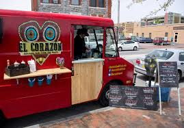 Portland Food Cart Map by The Best Portland Based Food Trucks For Your Wedding