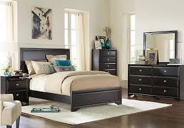 rooms to go bedroom sets sale rooms to go bedroom furniture internetunblock us