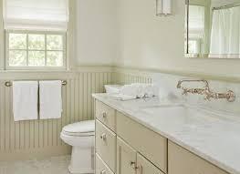 beadboard bathroom ideas beadboard bathroom ideas vozindependiente
