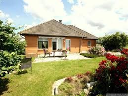Scout24 Haus Kaufen Haus Kaufen In Kluis Immobilienscout24