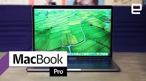 macbook pro review 2016 a step forward and a step back