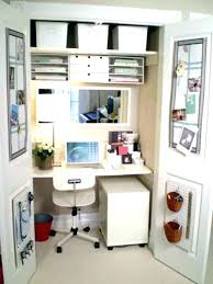 decorating ideas home office small bedroom office small bedroom office combo ideas office and