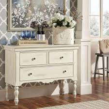 Used Buffets For Sale by Sideboards U0026 Buffets Kitchen U0026 Dining Room Furniture The Home