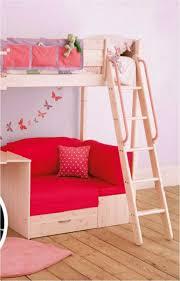sofa für kinderzimmer einrichtungsideen kinderzimmer alle ideen für ihr haus design