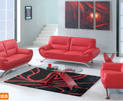 Living Room Furniture Montreal Top Pictures Achievable Living Room Furniture Discount Next To