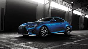 lexus sports car blue 2015 lexus rc f wallpaper 1920 x 1080 blue color warehouse