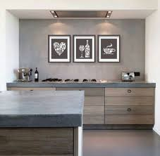 Poster Decoration Ideas Wine Themed Kitchen Decorating Ideas For Any Kitchen Styles