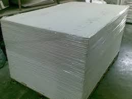 Cornice Ceiling Price Malaysia My Journey Plaster Ceiling Part 2