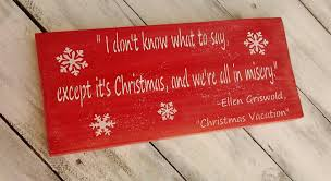funny christmas quotes from movies 3 mr