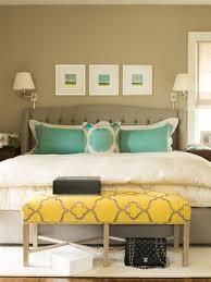 Design Ideas Master Bedroom Sitting Room Master Bedroom Layout Ideas Plans Sitting Area Furniture Small In