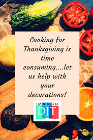 family thanksgiving traditions 152 best images about thanksgiving entertaining ideas on pinterest