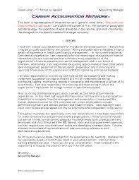 What To Cover In A Cover Letter What Do I Put On A Cover Letter Image Collections Cover Letter Ideas