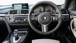 bmw gran coupe 4 series bmw 4 series 420i gran coupe 2016 review snapshot carsguide