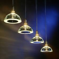 contemporary mini pendant lights pendant lighting ideas top modern mini lights pertaining to design 4