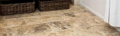 amazing of floor tile types types of floor tile kitchen flooring