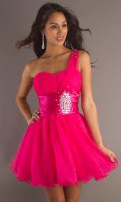 dress pink pink cocktail dress style 2016 2017 fashion gossip