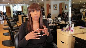 long layered hairstyles pros and cons pros u0026 cons of fusion hair weave black hairstyles youtube
