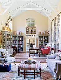 Home Interior Design Blogs Inspiration 60 Home Improvement Design Design Ideas Of Home
