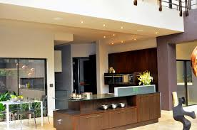 home interior design south africa cheap modern brick and wood house architecture goocake