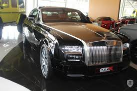 roll royce brown 2016 rolls royce phantom coupe for sale on jamesedition