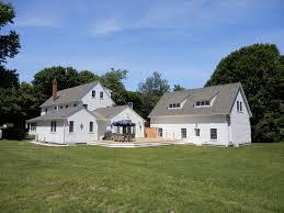 real estate sales u0026 vacation rentals u2013 elite real estate service