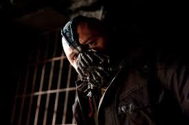 Bane Meme - tom hardy the dark knight rises interview collider