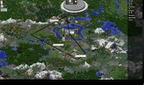 Minecraft City Maps Libercraft Vanilla Minecraft Server U2022 View Topic Metro System