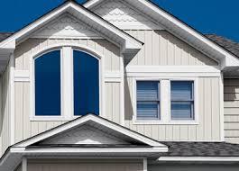 alside board batten vertical siding window industries