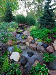 Best Plants For Rock Gardens 20 Wonderful Rock Garden Ideas You Need To See Page 3 Of 3