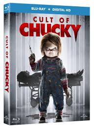 from universal 1440 entertainment cult chucky