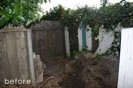 How To Design My Backyard by Garden Design Garden Design With How To Design My Backyard Www