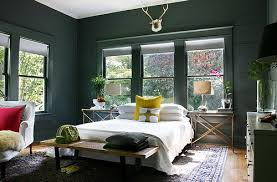 Walls And Ceiling Same Color Casa Di Aria Painting Trim And Walls The Same Color