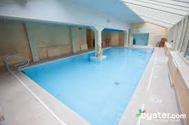 10 indoor swimming pool photos at the inn at grasmere oyster com