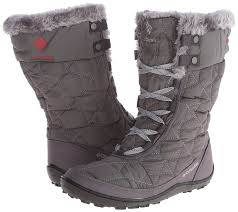 columbia womens boots size 12 columbia minx mid ii omni heat womens boots amazon co uk shoes