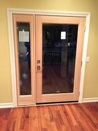 eagle french doors choice image doors design ideas