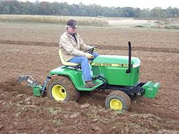 john deere 216 garden tractor for sale the best deer 2017