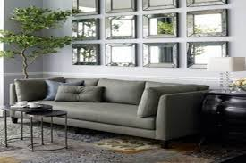 home decor home decorating photo 1136244 fanpop living room mirrors accent walls in living room living large