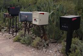 nickel mailbox wall mount outdoor nice architectural mailboxes for your mailbox idea