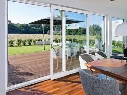 chiudere veranda verande in pvc prezzi con veranda per balconi udine e tende con