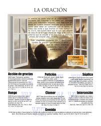 cuando es el thanksgiving esquemas doctrinales iii werner meyer 9789534890363 amazon com
