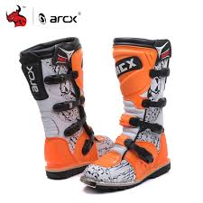 motorcycle riding boots online get cheap riding boots motorcycle aliexpress com alibaba