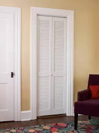 Shutter Doors For Closet Closet Doors Within Shutter Design 14 Warface Co Desire Intended