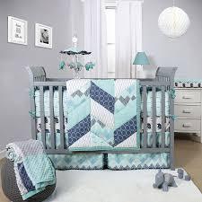 Walmart Crib Bedding Sets Archaicawful Baby Boy Crib Bedding Sets Walmart Canada Dinosaurs