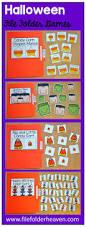 best 25 daycare games ideas on pinterest happy kids pediatrics