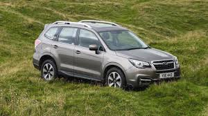 forester subaru 2016 subaru car reviews news u0026 advice auto trader uk