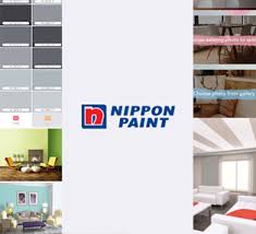 nippon paint trade nippon paint colour visualizer app nippon