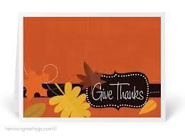 modern whimsical thanksgiving card tg91 harrison greetings