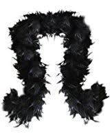 turkey feather boa 100g 74 turkey chandelle feather boas 30 color and