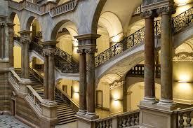 treppen m nchen kostenloses foto justizpalast münchen bayern kostenloses bild