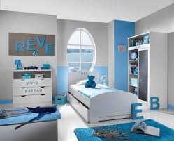 id chambre gar n idee couleur chambre garcon maison design bahbe com